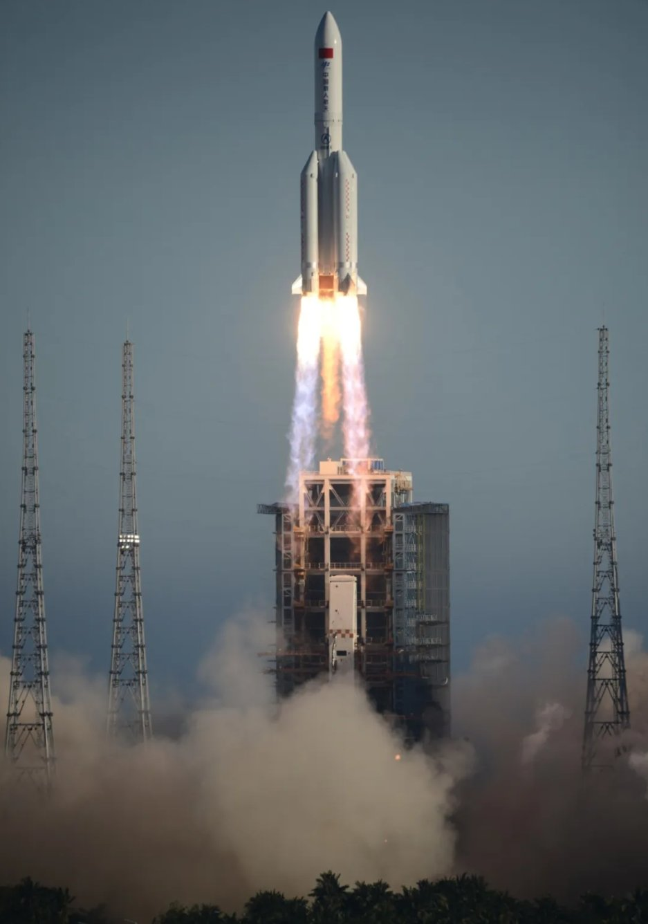 2020-5-may-long-march-launches.jpg