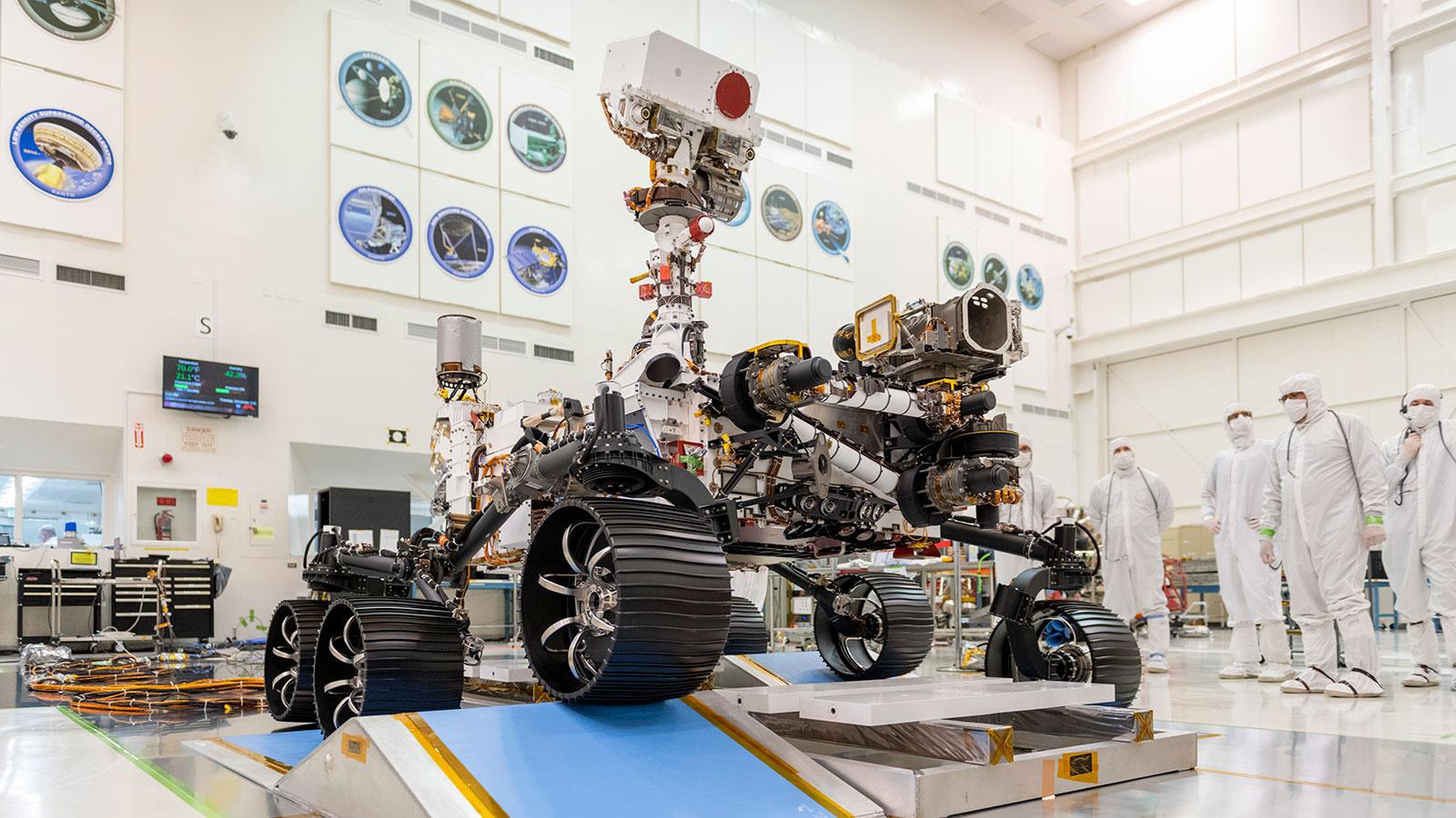 2020-mars-rover.jpg